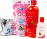 Giftacrossindia Gift Set Combo for Body ...
