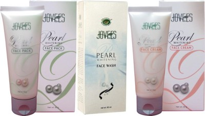 Jovees Skin Care Kit No-7
