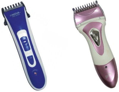 Mify Supper Trimmer combo kit