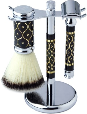 Pearl Srb-30b Shaving Sets