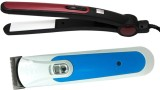 Appliance Bazar COMBO OF STRAIGHTENER TR...