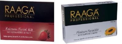 Raaga Professional 21