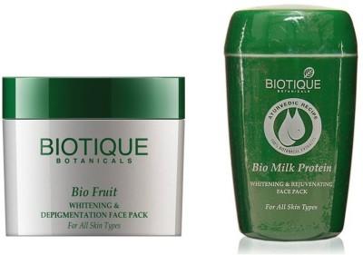 Biotique Bio Kit No-11