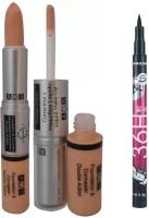 ADS Makeup Combos