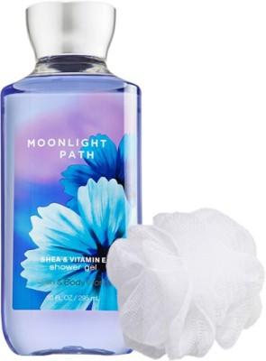 Bath & Body Works Moonlight Path