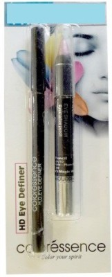 Coloressence HD Eye Definer