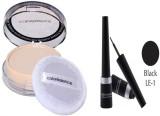 Coloressence Makeup Kit -10 (Set of 2)