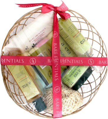 Bare Essentials Body Beautiful Kit