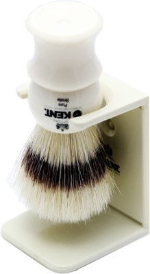 Kent Super Premium Class Shaving Experience and Shaving Stand