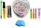 ADS Fashion Color Combo Makeup Sets 10 I...