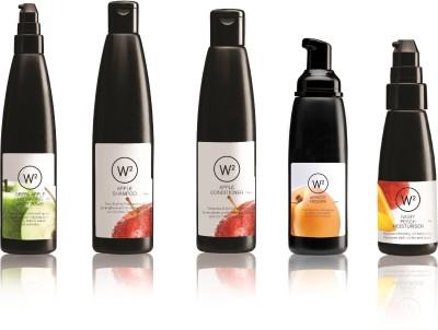 W2 Wellness Body Global Kit