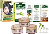 Indus Valley Beauty and Grooming Combo K...