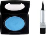 Coloressence Makeup Kit -17 (Set of 2)