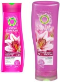 Herbal Essences Touchably Smooth Straigh...