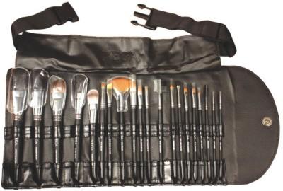 Vega Set of 20 Brushes LK 20