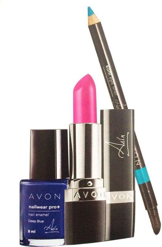Avon Signature Collection by Asin(Set of 3)