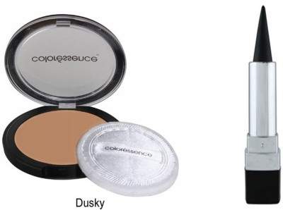 Coloressence Makeup Kit -6