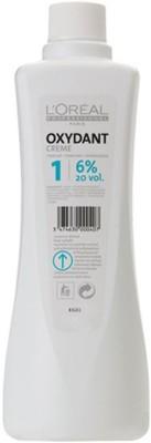 L,Oreal Paris PROFESSIONNEL HAIR COLOUR MAJIREL NO 3 With Oxydant Creme 20 Vol 6% Developer