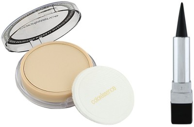 Coloressence Makeup Kit -8