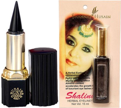Shahnaz Husain Sha Makeup Kit No-3