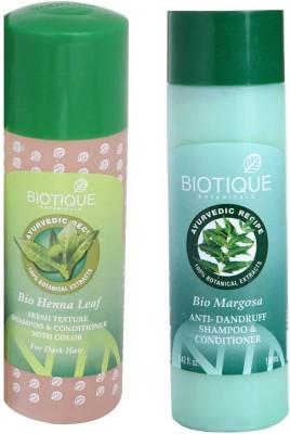Biotique Bio Kit No-7