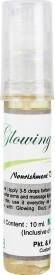 Glowing Buzz Herbal - Vitamin E Oil