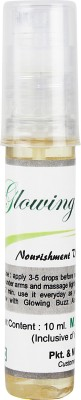 Glowing Buzz Herbal - Vitamin E Oil(10 ml)