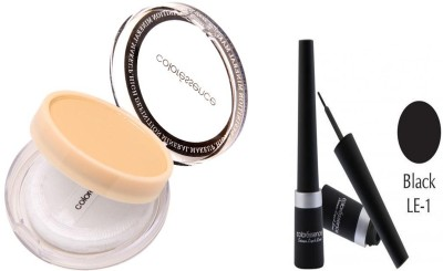 Coloressence Makeup Kit -12