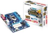 Gigabyte H61+Dual Core+Ram DDR3 4GB Comb...