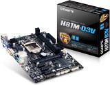 Asus Core i3 4rth Gen Complete Kit Combo...