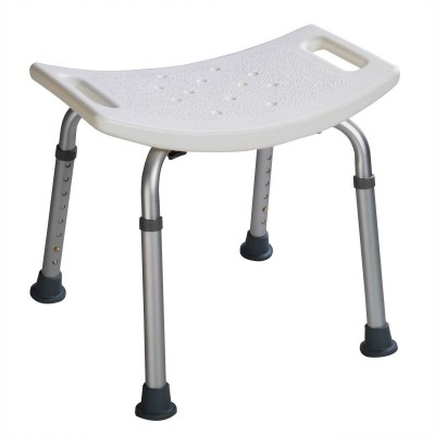 Y Care Shower Chair