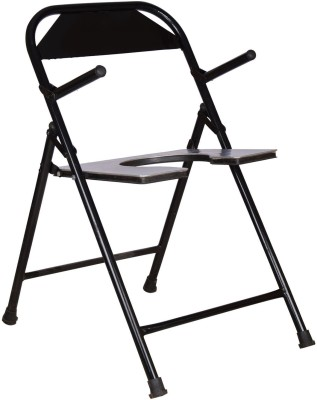 MEDI-SURGE POINT Commode Chair