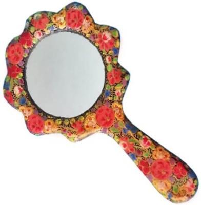 The Koshur Kul Handmirror Designer