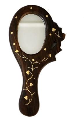 R S Jewels Hanmade Wooden Handicrafts