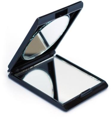 Basicare Duo-Compact Mirror,