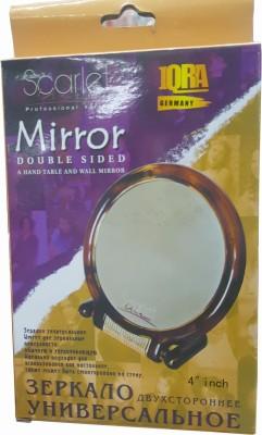 Beauty Studio HAND MIRROR