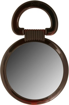 Gade Double Sided Compact Mirror