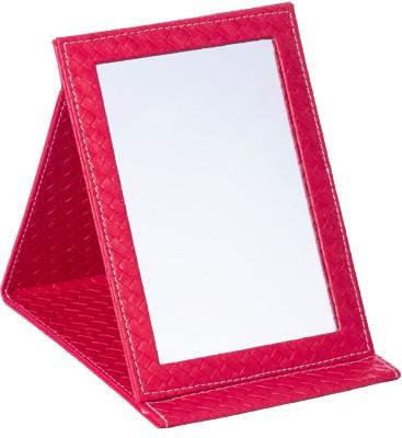 Styleco Foldable 4