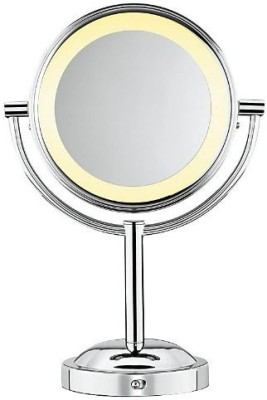 Conair Sided Battery - Operated Lighted Makeup Mirror