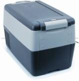 Tropicool YCD31 Portable Party Freezer 3...
