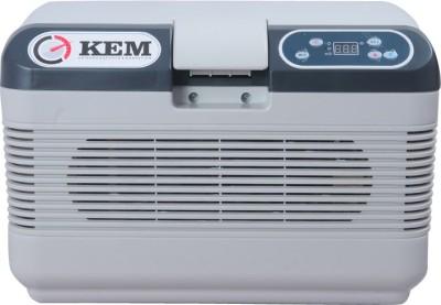 KEM 12 LSTE 305 12 L Car Refrigerator