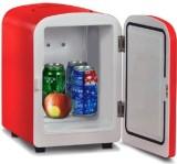 Vox Mini refrigerator Thermoelectric por...