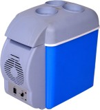 Skys&Ray cooling & warming Portable frig...