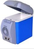 Apex LT07 Cooling & Warming 7.5 L Car Re...