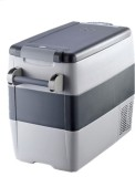 Tropicool YCD50 Portable Party Freezer F...