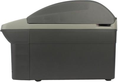Waeco TB-08 Thermoelectric cooler-warmer TB-08 8 L Car Refrigerator