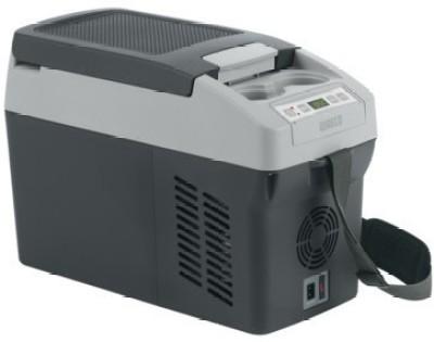 Waeco CDF-11 Coolfreeze CDF-11 11 L Car Refrigerator(Grey)