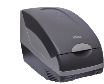Waeco TB-15 Thermoelectric cooler-warmer TB-15 15 L Car Refrigerator