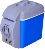Shrih SH - 02686 Portable Thermoelectric...
