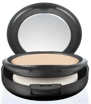 Mac Studio Fix Powder Plus Foundation Compact  - 15